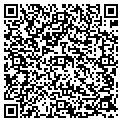 QR code with Corrections Department Facility contacts