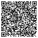 QR code with Noevir Herbal Skin Care contacts