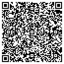 QR code with US Airway Facilities Field Ofc contacts