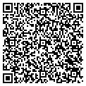 QR code with Alaska Interstate Escrow Inc contacts