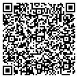 QR code with Heart & Home contacts