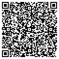 QR code with High Velocity Sports contacts