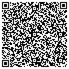 QR code with Final Touch Windows & Decor contacts