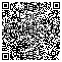 QR code with Camai Medical Providers contacts