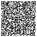 QR code with Elkins Tatsuda Liquor Store contacts