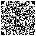 QR code with Woody Longs Process Service contacts