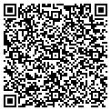 QR code with Lawson Roofing & Remodeling In contacts