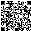 QR code with Suzuki Studio contacts