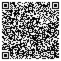 QR code with Aurora Consulting contacts