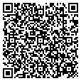 QR code with ASAP contacts
