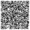 QR code with All Alaskan Upholstery contacts