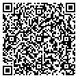 QR code with Duffy Gerrie contacts