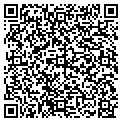 QR code with John T Robertson Law Office contacts