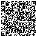 QR code with Qimmiqsak Ericsen Studios contacts