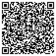 QR code with Swan's Touch contacts