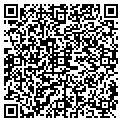 QR code with Scott Bruno Real Estate contacts