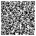 QR code with G Ben Massey DDS contacts