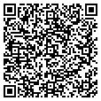 QR code with Lane 7 Snack Bar contacts