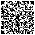 QR code with Nora Elliott CPA contacts