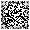 QR code with Learning Resource Center contacts