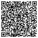 QR code with Jeb Eli Morrow contacts