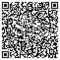 QR code with Arctic Rv & Interior Topper contacts