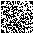 QR code with Massart Co contacts