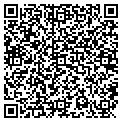 QR code with Emmonak City Accounting contacts