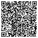 QR code with NATIVE Village Of Elim contacts