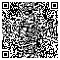 QR code with Rapid Action Mailing Service contacts