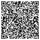 QR code with Alaska Property Inspection Service contacts