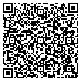 QR code with Epperheimer Inc contacts
