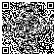 QR code with String Shop contacts