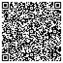 QR code with Willow United Methodist Church contacts