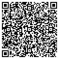 QR code with LAB Flying Service contacts