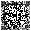 QR code with Copper Acre Goldens contacts