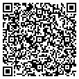 QR code with Hughes & Assoc contacts