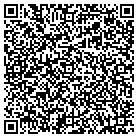 QR code with Traffic Engineering Assoc contacts