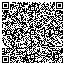 QR code with Eielson Air Force Base Library contacts