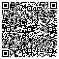 QR code with Alaska First Mortgage contacts