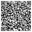 QR code with Essential One contacts