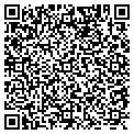 QR code with Southeast Alaska Piano Service contacts
