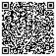 QR code with Cafe Vivachi contacts
