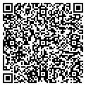 QR code with Tangle Lakes Lodge contacts