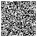 QR code with Twin City Locksmith contacts