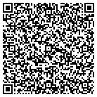 QR code with Alaska Placer Development Inc contacts