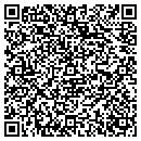 QR code with Stalder Aviation contacts