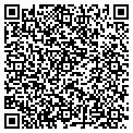 QR code with Canyon Gift Co contacts