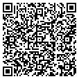 QR code with K Art contacts