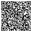 QR code with Foast contacts